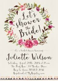 free printable bridal shower tea party invitations here are some bridal shower templates that you won t believe are