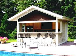 house plans with pool house pool house shed plans opulent ideas 1 home designs and from the pool
