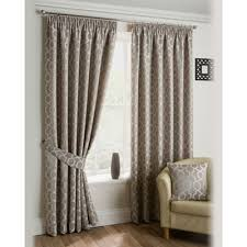 How To Fit Pencil Pleat Curtains Best 25 Beige Pencil Pleat Curtains Ideas On Pinterest Purple