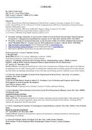 resume exles india formation internship resume objective exles fanciful for 1 how to sevte