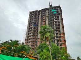 winter palace floor plan windsor castle flats in calicut luxury apartments in kozhikode