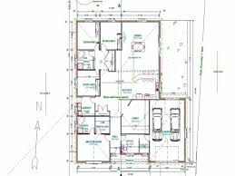how to make a house plan stunning autocad 2d plans for houses images how to make house