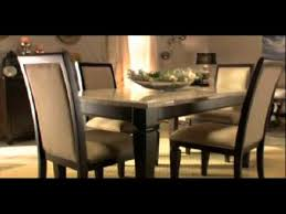 raymour and flanigan dining room sets raymour flanigan furniture furniture store liverpool ny