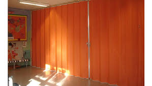 Folding Room Divider Doors Breathtaking Folding Room Divider Doors Ideas Image Design House