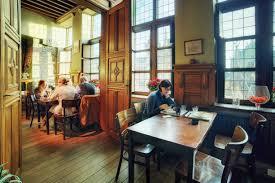 10 Of The Best Hostels In Belgium