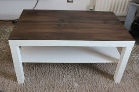 Nesting Tables Ikea by Ikea Coffee Table Makeover Ideas Coffee Table
