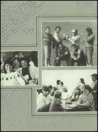 elmira free academy yearbooks explore 1985 elmira free academy yearbook elmira ny classmates