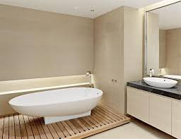 Beautiful Interior  Minimalist Bathroom Design Home Furniture - Bathroom minimalist design
