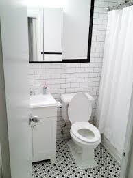Black And White Checkered Tile Bathroom 77 Best Black And White Floor Tiles Images On Pinterest Room