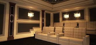 home theater decor ideas home design small theater room ideas entertainment valiet