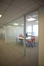 abengoa rosslyn joint glass panels with aluminum frames and