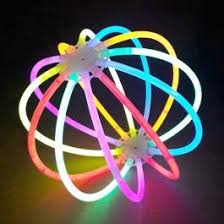 glow in the party decorations the 25 best glow party supplies ideas on blacklight