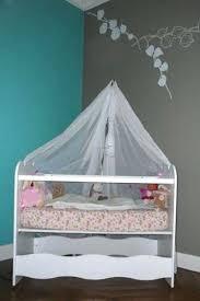 chambre bleu turquoise et taupe chambre turquoise et taupe lambiance de la chambre chambre bebe