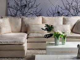 Living Room Sets Under 500 Living Room Cheap Living Room Sets Under 500 00048 Cheap
