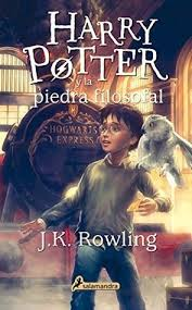 u0027s u0027harry potter u0027 book