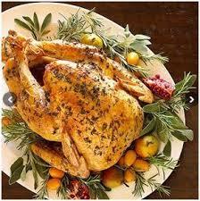 jive turkey products jive turkey