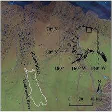 geographical pattern ne demek remote sensing free full text insar detection and field evidence