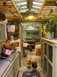 wonderful backyard chicken coop ideas 21 awesome chicken coop