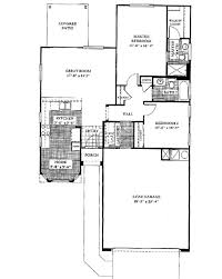 city grand iris floor plan del webb sun city grand floor plan