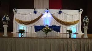 wedding backdrop calgary wedding decorations in calgary wedding backdrops in calgary yelp