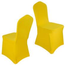 Cheap Chiavari Chairs Online Get Cheap Chiavari Chairs Aliexpress Com Alibaba Group