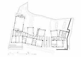 gallery of nokken kindergarten christensen u0026 co architects 10