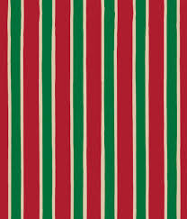 skellington wrapping paper christmas stripe kraft gift wrap theme haunted mansion