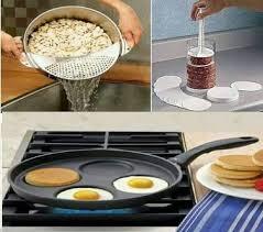 article de cuisine des ustensiles de cuisine innovants astuces bricolage