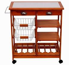beistellwagen küche beistellwagen küche berlin küche ideen