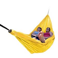 hammock bed 2 person hammock picture more detailed picture about 2 person