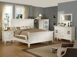 Modern Bedroom Sets Pleasing Home Accessories In Conjunction With 53 Best King Bedroom