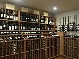 33 best commercial wine racks images on pinterest commercial