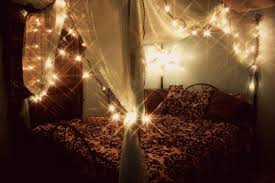 Room Lights Decor by Is It Safe To Leave Christmas Lights On All Night How Hang Inside