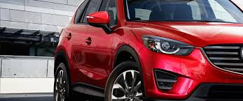 mazda crossover vehicles an overview of the mazda crossovers u0026 suvs for clermont shoppers