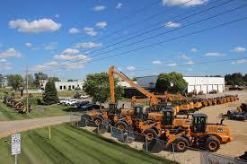 titan machinery in shakopee mn at 6340 highway 101 equipment