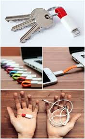 824 best gadgets images on pinterest gadget online shopping and