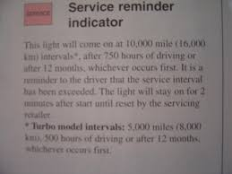 100 2001 volvo s40 v40 service repair manual how to replace