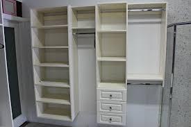 Wood Closet Shelving by Closet Organizers Golden Glass U0026 Shower Doors Ltd Surrey B C