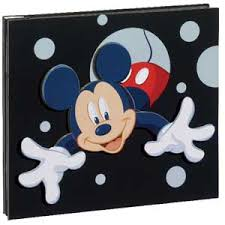 mickey mouse photo album mickey mouse hd photos mickey mouse photo album