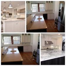 First Home Renovation White Quartz by Top 10 Quartz Products That Look Like Marble Jpg