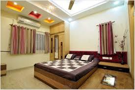 Simple Bedroom Interior Design Bedroom Master Bedroom Wall Decorceiling Design For Bedroom Master Bedroom