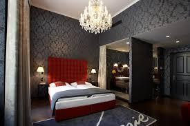 design hotel wien zentrum hotel altstadt vienna official homepage ihre persönliche
