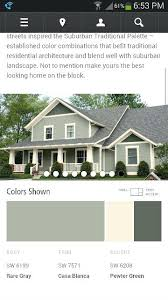Sherwin Williams Most Popular Colors Sherwin Williams Most Popular Exterior Colors 2015 Sherwin