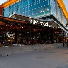 true food kitchen open table true food kitchen bethesda restaurant bethesda md opentable