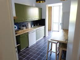 chambres d hotes ciboure chambres d hôtes dorre pean chambres d hôtes à ciboure dans les