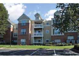 1 bedroom apartments raleigh nc 1 bedroom apartments for rent in raleigh nc the 20 best apartments