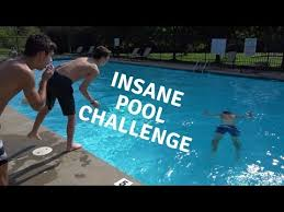Challenge Drown Try Not To Drown Duct Challenge Security Mp3
