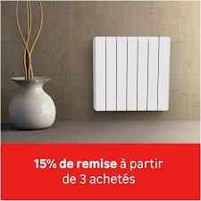 quel radiateur pour chambre chauffage electrique pour chambre attrayant luxe quel radiateur pour