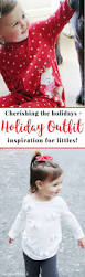 the 25 best christmas for toddlers ideas on pinterest