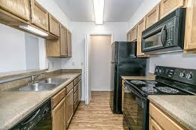 One Bedroom Apartments San Antonio Canyon Oaks Apartments In San Antonio Texas Tour Now